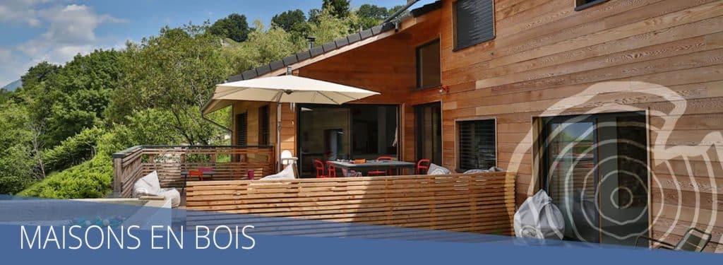 maison-bois-creabois-bourgogne